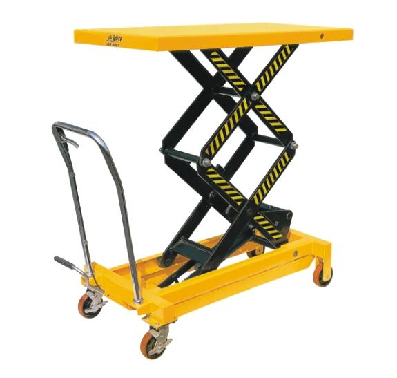 700KG Table Lifter