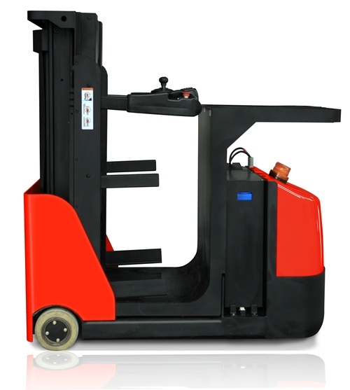 CK-05 Electric Order Picker