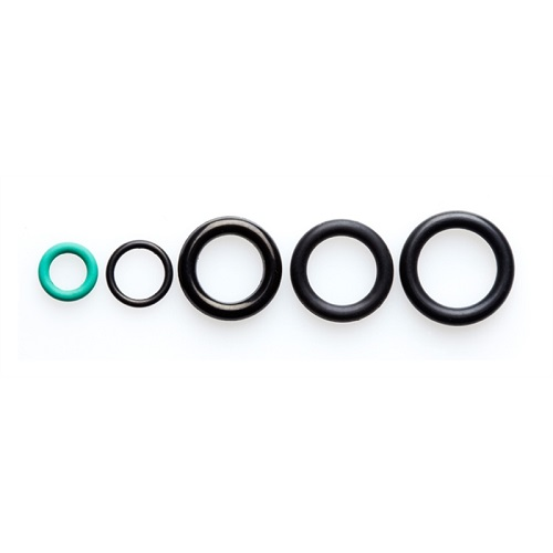 Gerni Pressure Washer Replacement Part O'Ring Kit 128470198