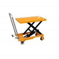 150KG MobileTable Lifter