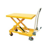 300KG Table Lifter