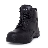 MACK TRADESMAN SAFETY BOOT