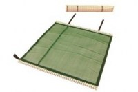 Anti Static Spill Mat Oil & Fuel only