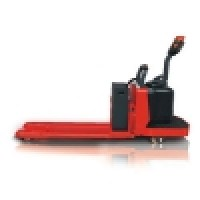 Electric Pallet Truck 3-3.5 Ton