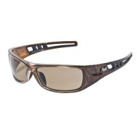 MACK LONGHAUL POLARISED SAFETY GLASSES