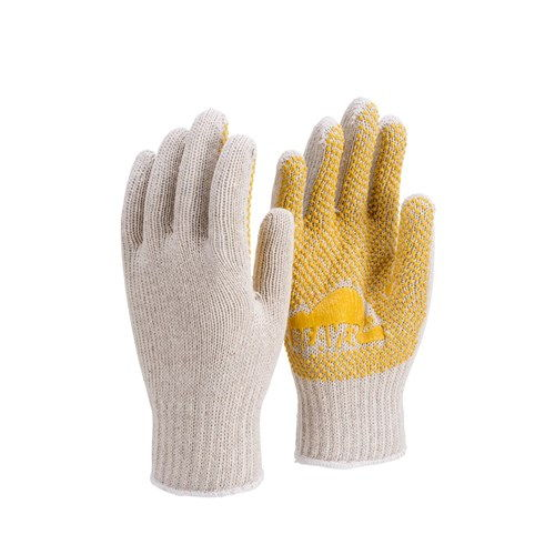 Frontier Knitted Polycotton Po 2