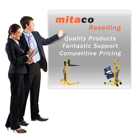 mitaco_reselling