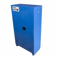 250-Litre-Corrosive-Safety-Cabinet