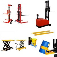 llifting-equipment
