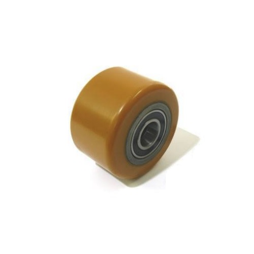 Replacement PU Wheel- 1115-133000-00