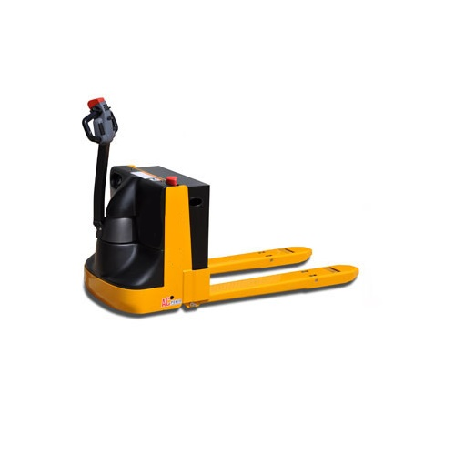 Full Electric Pallet Jack- 2Ton