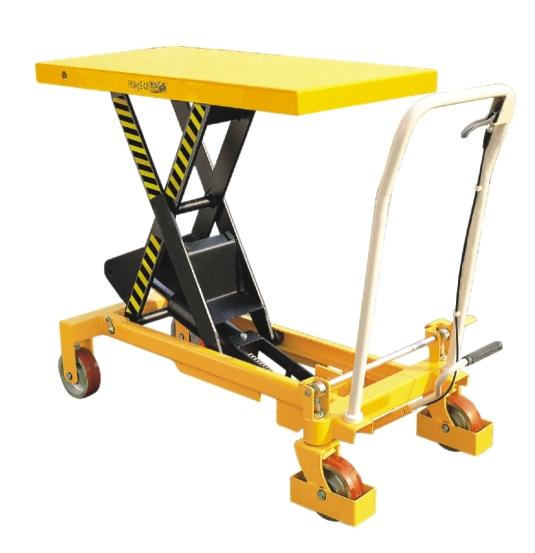 750KG Table Lifter