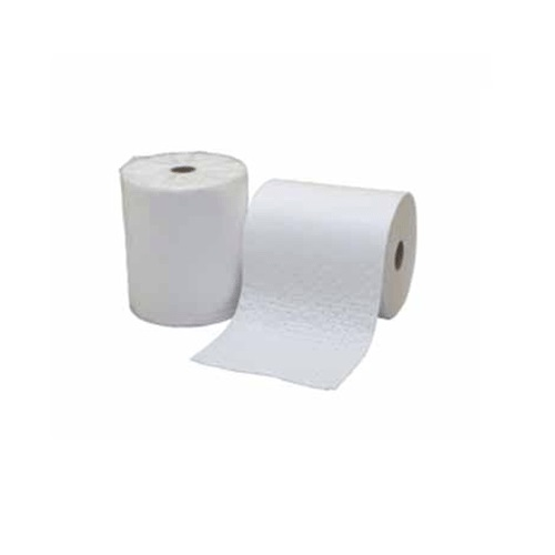 Oil & Fuel Absorbent Roll