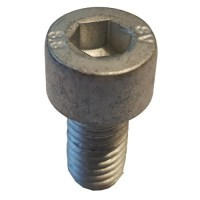 Equipment Screw