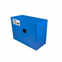 100 Litre Corrosive Safety Cabinet
