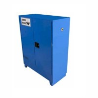 160 Litre Corrosive Safety Cabinet