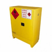 160L-Flammable-Cabinet