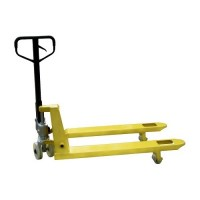 2.5 ton Pallet Jack 685mm wide