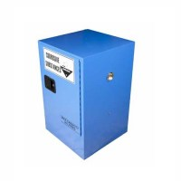 30 Litre Corrosive Safety Cabinet
