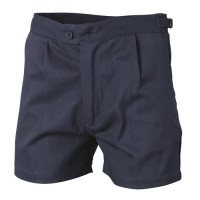 3301 Work Shorts Navy5
