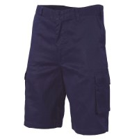 Cargo Shorts- Lightweight