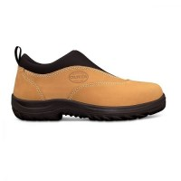 Oliver Style 34-615 Slip On Sports Shoe