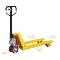 Four Direction Pallet Jack