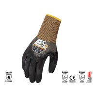Ninja Ice Work Glove
