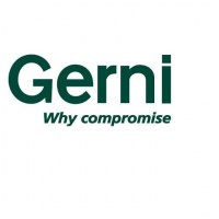 Gerni Classic and Super 8m Replacement Pressure Washer Hose- Part 128500390