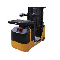 Full Electric Order Picker- 500kg
