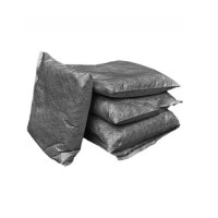 General Purpose Absorbent Pillows