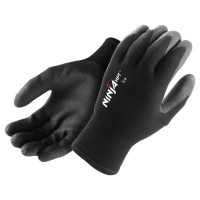 Ninja Cold Storage / Cool Rooms Gloves