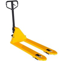 2.5 ton Pallet Jack 520mm wide