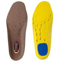 Oliver Style INSOL-N NANOlite Replacement Footbed