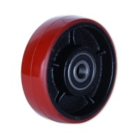 Replacement Wheel for Lift Tables