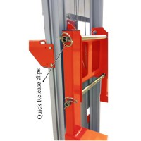 Winch Lifter-3M Lift