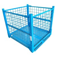 Wire Cage 1 500x500