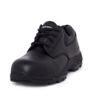 MACK BOOTS BOSS SAFETY SHOE
