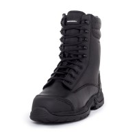MACK FREEWAY MET SAFETY BOOT