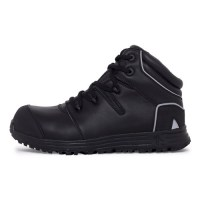 MACK HAUL  SAFETY BOOT