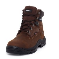 MACK ULTRA NON SAFETY BOOT