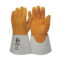 Frontier Power Touch Tig Glove Size: L (Pack of 12)